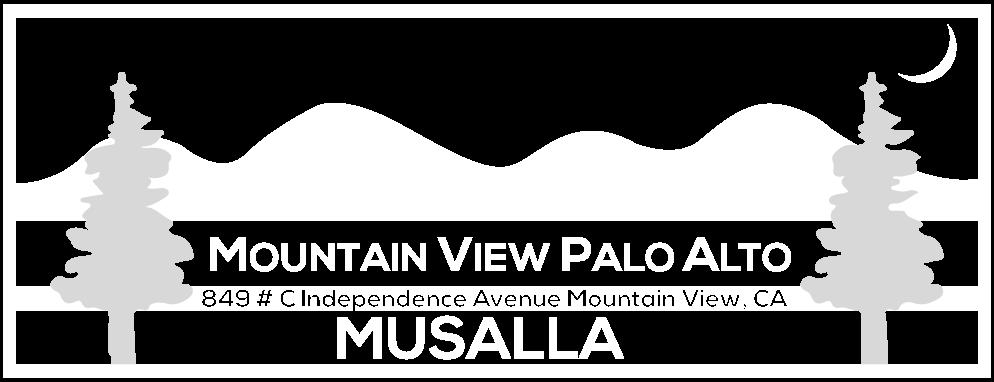 MVPA Musallah